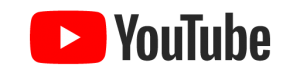 youtube-logo copy