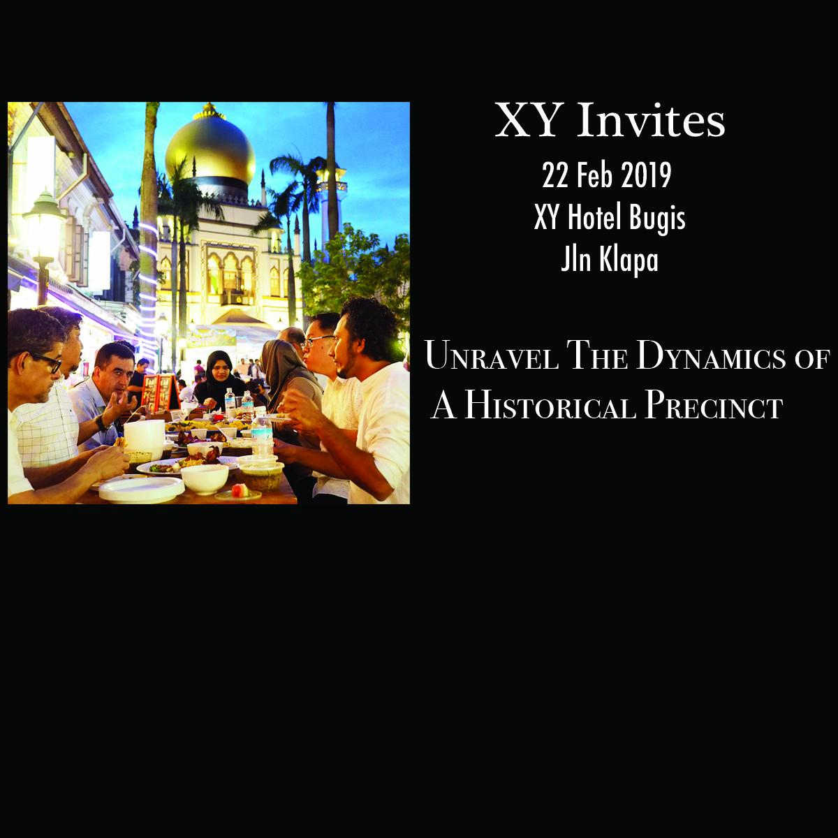 xy invites jpeg
