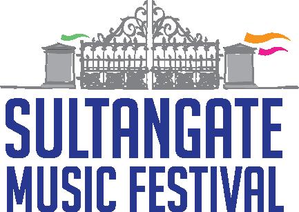 logo last year 2